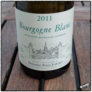 WhiteBurgundy2