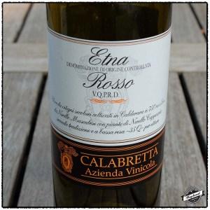 Calabretta2