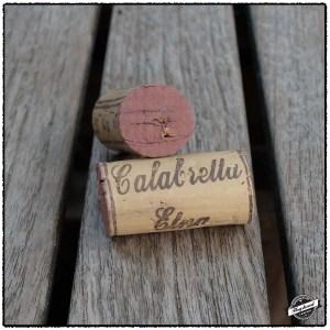Calabretta3