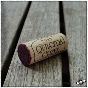 Quilceda2