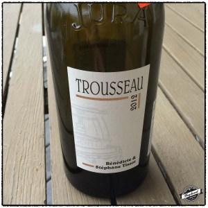 Trousseau2