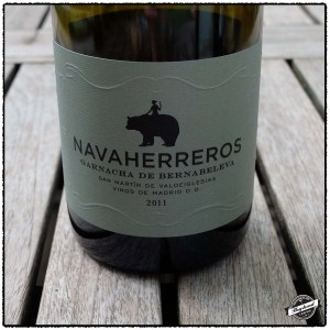 Navaherreros2