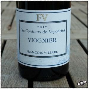 Villard1