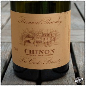 Chinon2
