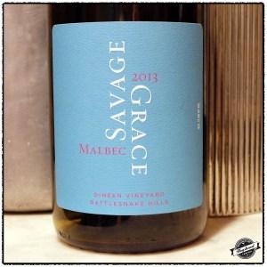 SavageGrace1