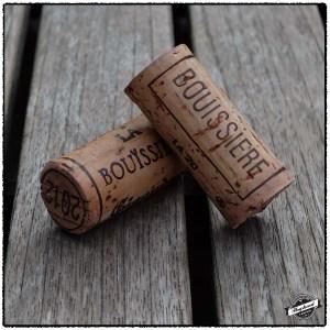 Bouissiere3