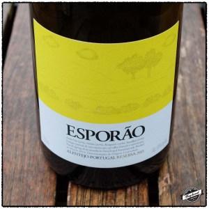 Esporao2