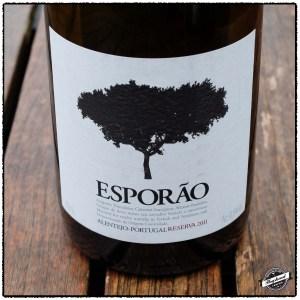 Esporao3