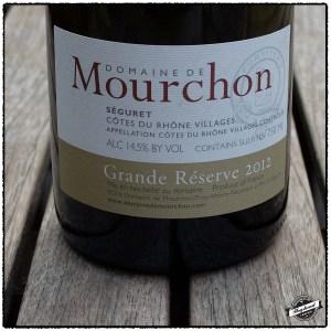 Mourchon2