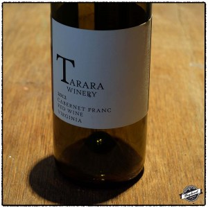 Tarara2