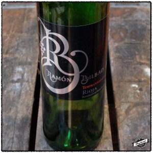 Rioja1
