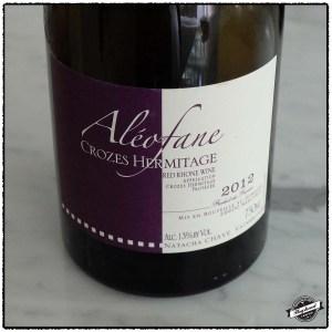 Aleofane1