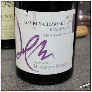 Burgundy5