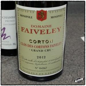 Burgundy6