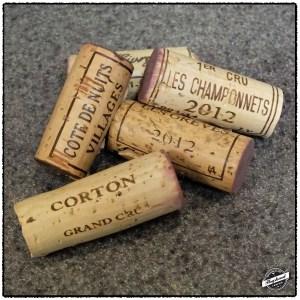 Burgundy7