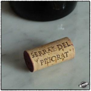 SerrasDelPriorat2