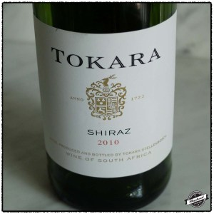 Tokara1