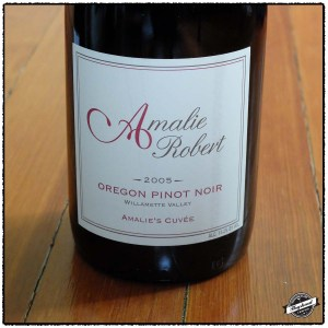 PinotNoir3