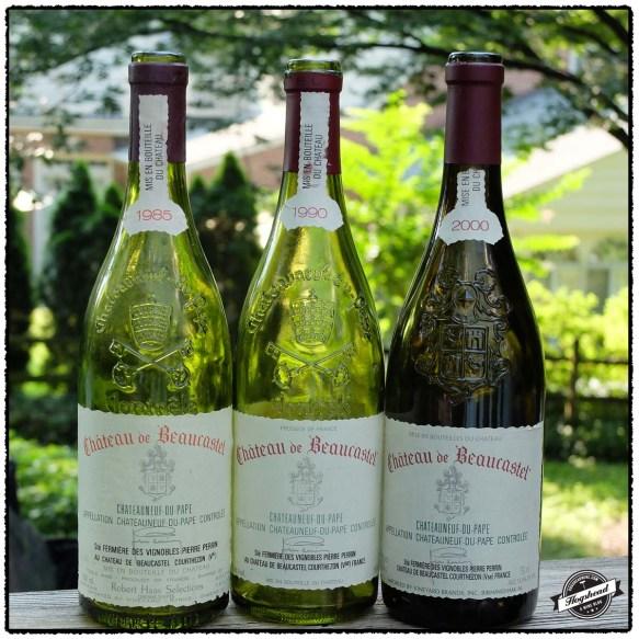 July   2015   Hogshead - A Wine Blog