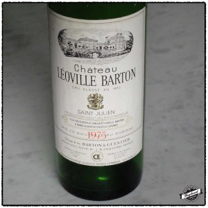 LeovilleBarton1