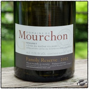 Mourchon1