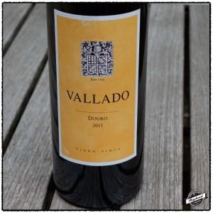 Vallado1