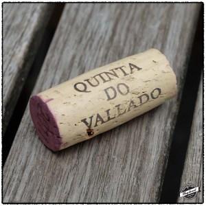 Vallado2