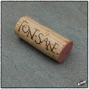 FontSane2