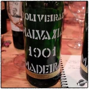 OldWine10