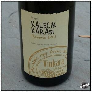 Vinkara2