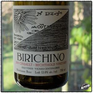 Birichino1