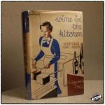 WineCookeryBooks1