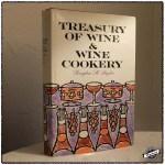WineCookeryBooks10