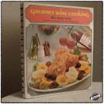 WineCookeryBooks11