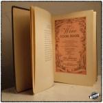 WineCookeryBooks2