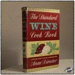 WineCookeryBooks3