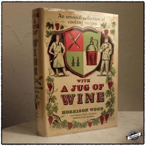 WineCookeryBooks4
