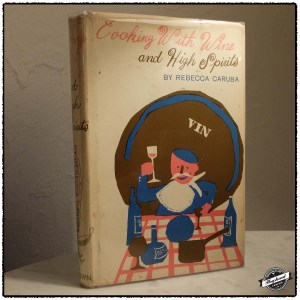 WineCookeryBooks5