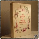 WineCookeryBooks6