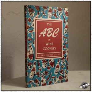 WineCookeryBooks7