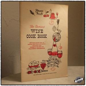 WineCookeryBooks8