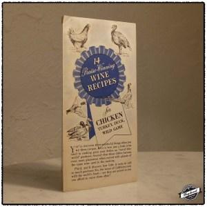 WineCookeryBooks9