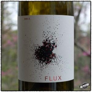 Flux1