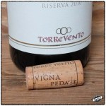 Torrevento2