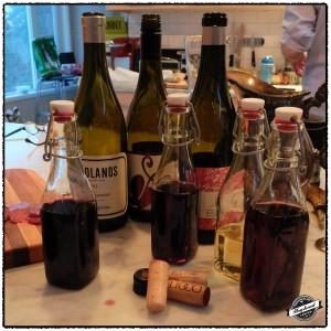 WinesWithLou1