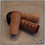 WinesWithLou6