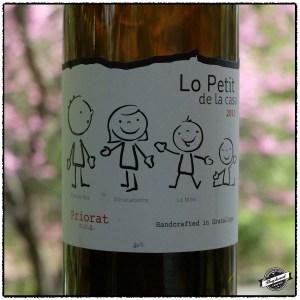 LoPetit1