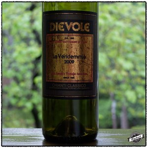 Dievole1