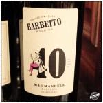 MannieRicardo16