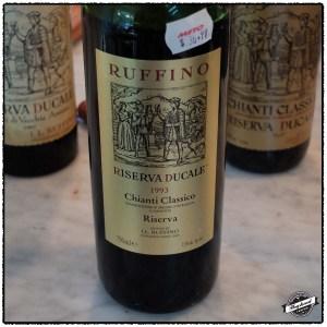 Ruffino3